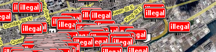 illegalsigns.png