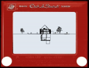 etchasketch.png