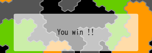 game.png