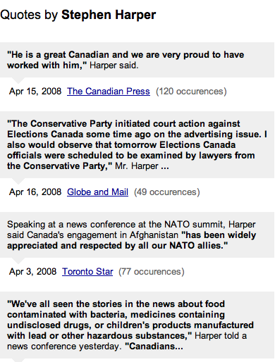 harper_quotes.png