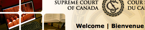 supreme_court_new.png