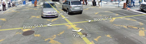 google_street_view_small