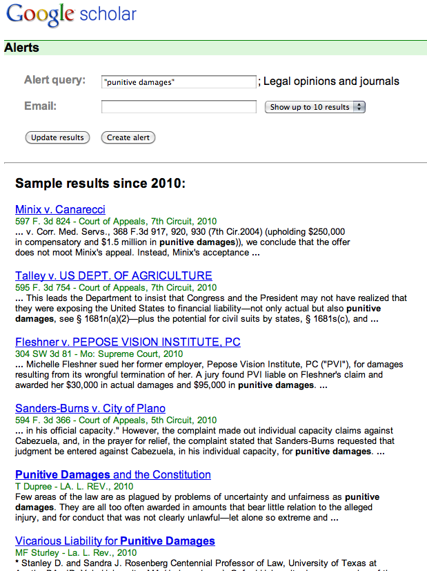 google scholar Search the world's most comprehensive index of full-text books my library.