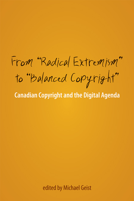 an analysis of canadas copyright laws 17-9-2007 19-2-2017 an analysis of canadas copyright law.