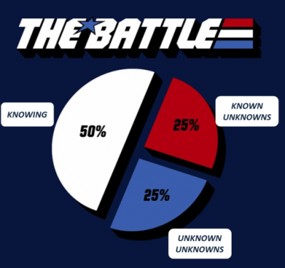 the_battle-400x376.png