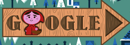 google_red_riding_hood