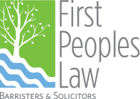 first_peoples_law