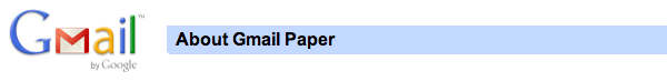 gmail_paper
