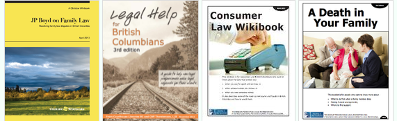 clicklawwikibooks