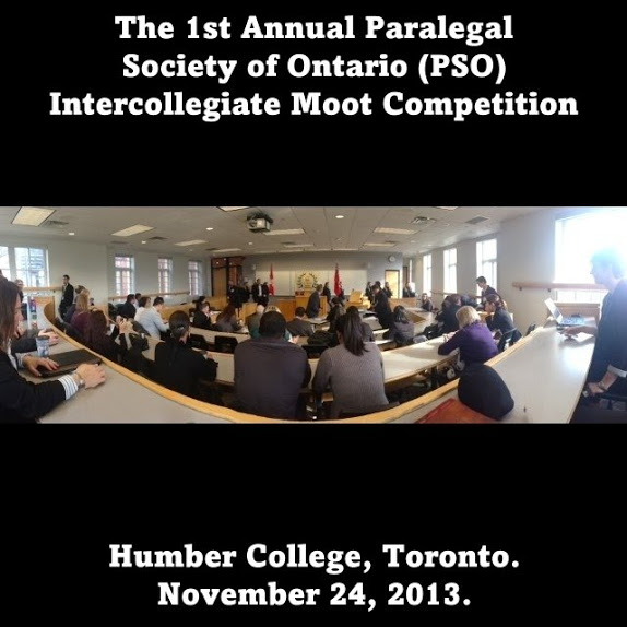 pso moot competition