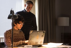 SPECTRE-Film-Stills-08234