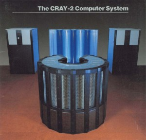 cray-2-computer-system
