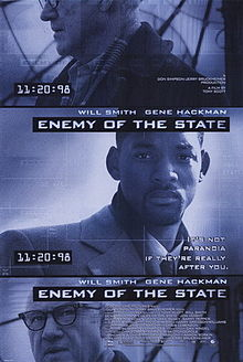 220px-Enemy_of_the_State