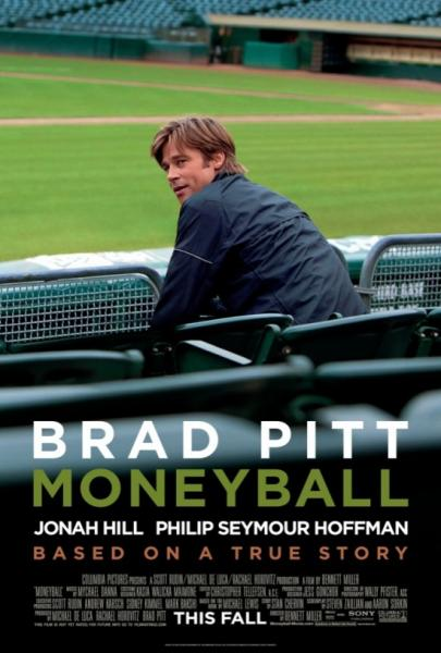 moneyball-movie-poster-02-550x814