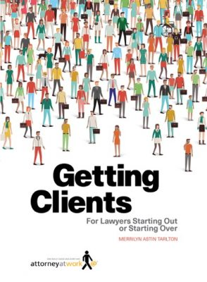 getting-clients-cover-6b
